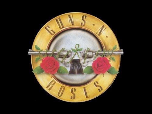 a268guns-n-roses