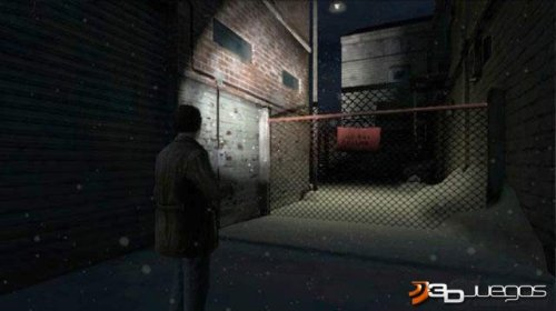 silent_hill_shattered_memories-733724