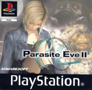 Parasite_Eve_2_Pal